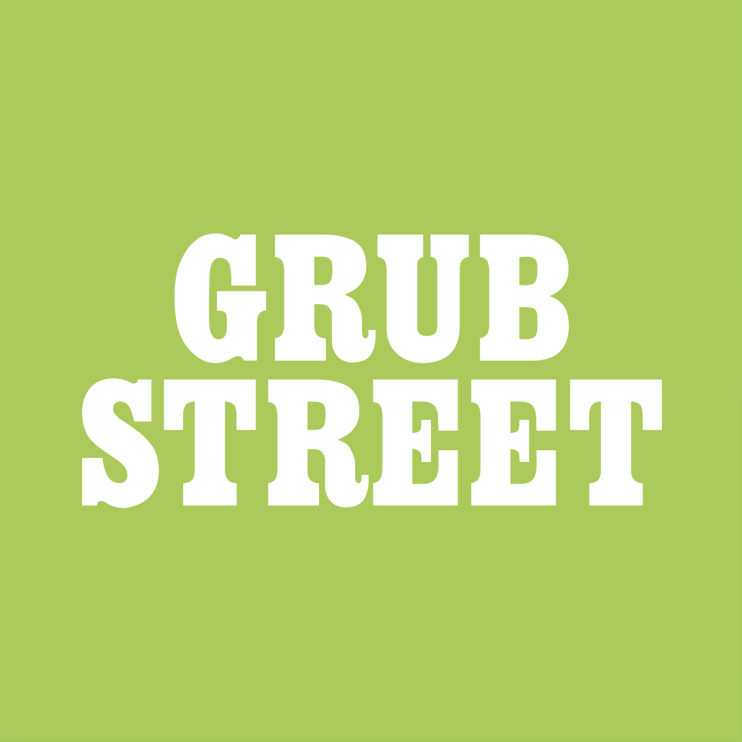 Grub Street New York Magazine39s Food And Restaurant Blog